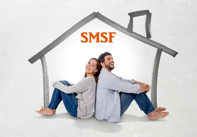 Source-accounting-SMSF-buying-a-house