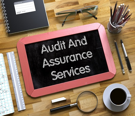 Source-accounting-audit-insurence-Brisbane