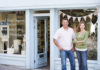 Guide to Small Business – Structuring and Tax