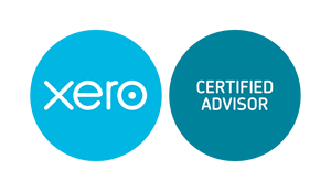 source-accounting-Brisbane-xero-certified-advisor-Voulla
