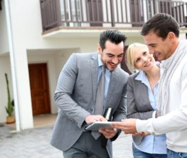 Investment Properties – Typical Deductions I can claim