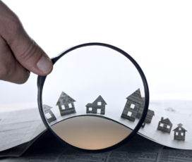 Buying a Property with My SMSF