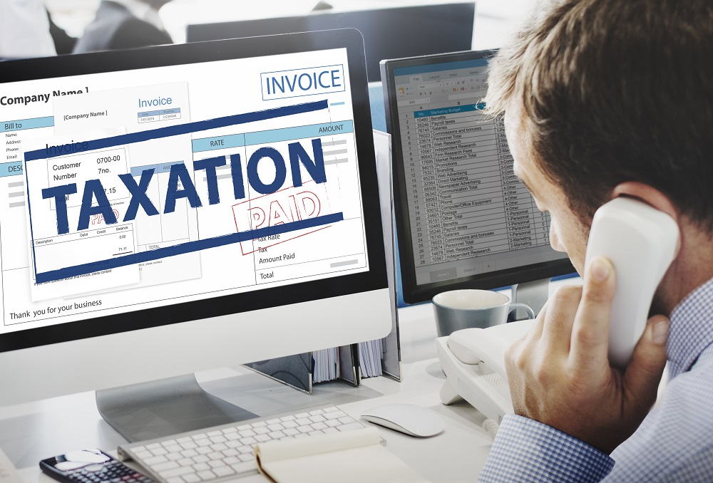source-accounting-Tax-time-tax-report