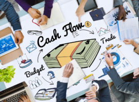 How to increase your business cash flow